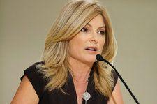 Lisa Bloom Predicts 'Wrist Slap' Outcome to Leslie Moonves Investigation