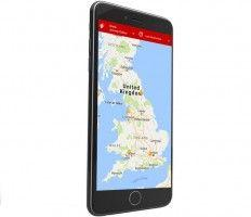 Virgin Trains East Coast launch industry first 'disruption dodging' tool
