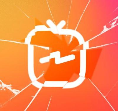Instagram's new TV service recommended videos of potential child abuse