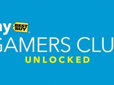 Best Buy's Gamers Club Unlocked program gets the axe