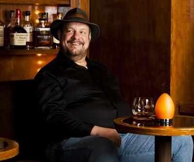 Remembering Dave Pickerell, Master of American Whiskey