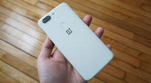 OnePlus Says 40,000 Credit Card Numbers Were Stolen From Its Site