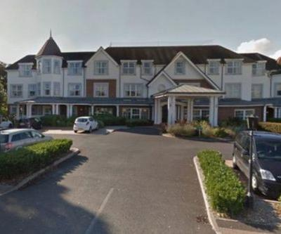 Elderly residents given 30 days to leave care home in Cardiff and find somewhere new