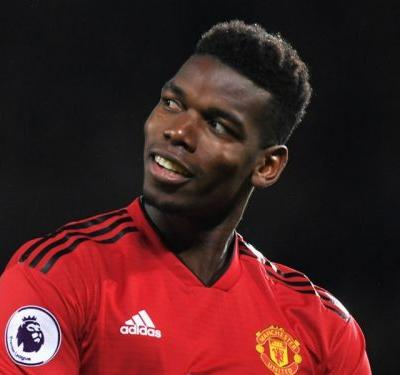 Pogba needs an arm around him, not Mourinho's tough love - Robson