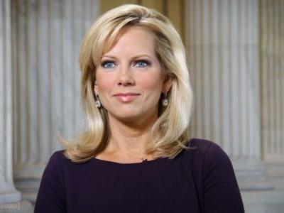 Shannon Bream to Host New Program Fox News Night at 11 P.M. Time-Slot