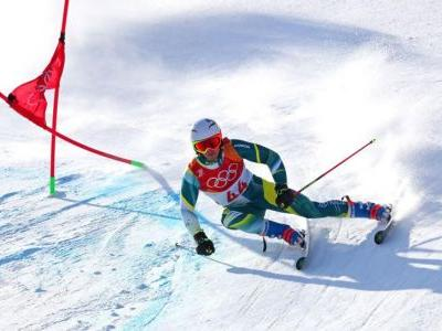 How to watch Alpine Skiing at the Winter Olympics 2018: Live stream all the action online from anywhere