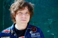 Will Allegations Actually Affect Ryan Adams' 2019 Tour and Album?