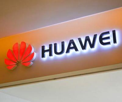 Google reportedly retrieves Huawei's Android support after US ban