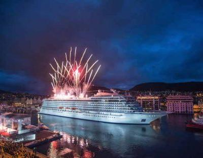Bucket List: What You Need to Know Before Your Viking Star Cruise