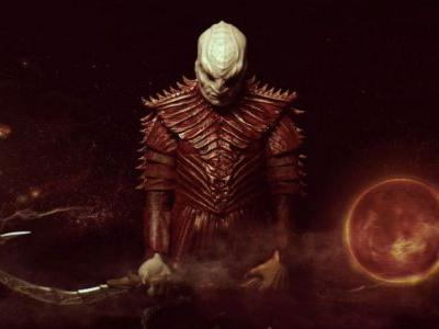 Star Trek: Discovery: Is a Klingon Spy?