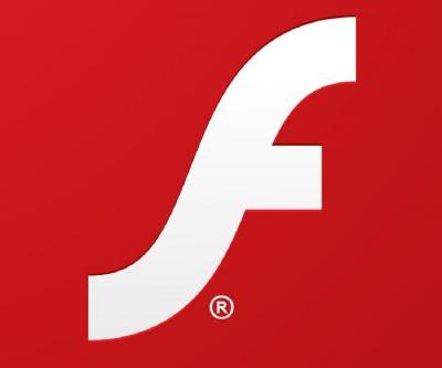 Windows patch allows you to kill Flash now before the holiday deadline