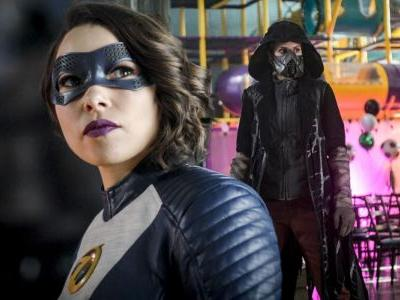 """The Flash Season 5: 12 Biggest Questions After Episode 17, """"Time Bomb"""""""