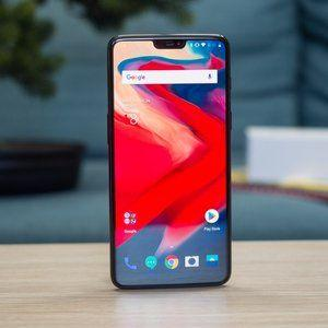PSA: The OnePlus 6 is still available in the US and still a good deal