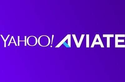 Yahoo To Shut Down Its Aviate Android Launcher March 8