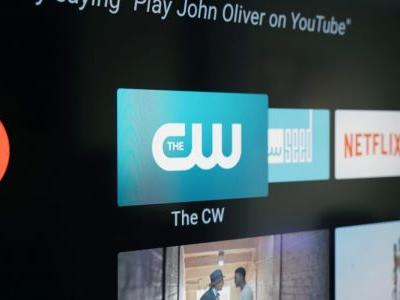 The CW and CW Seed apps arrive on Android TV w/ ad-supported streaming for 'The Flash,' 'Supergirl,' more