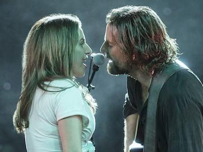 What The Final Shot In A Star Is Born Actually Means, According To Bradley Cooper