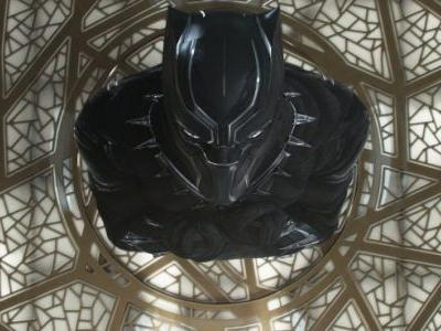 Why 'Black Panther' Doesn't Contain Any Infinity Stones