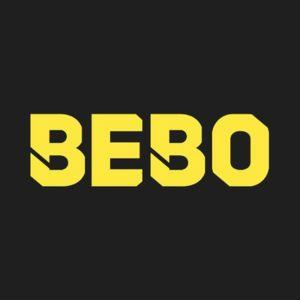 Twitch acquires Bebo to bolster esports offerings