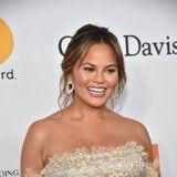 Thanks to Chrissy Teigen, Food Queen, Panera Bread Renamed Its Broccoli Cheddar Soup
