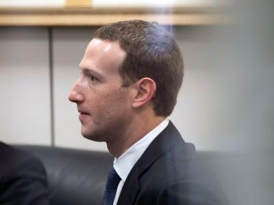Facebook employees had unfettered access to hundreds of millions of users' unencrypted passwords for years