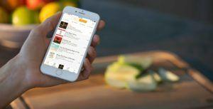 Audible begins rolling out on Sonos speakers