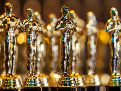 Still without a host, Oscars nominations set to be announced Tuesday morning