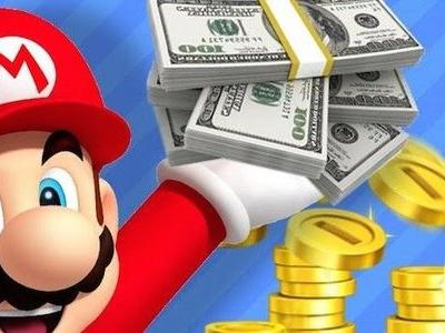 Analysis of Nintendo's digital sales so far, and Switch hardware shipments