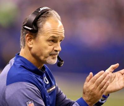 Colts get beaten up, banged up in 25-13 loss to Broncos