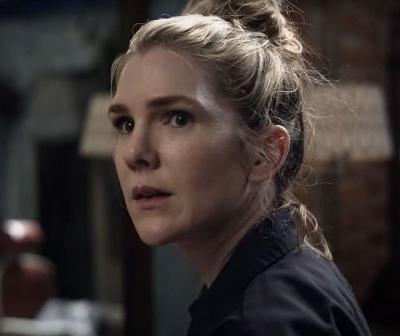 Tell Me Your Secrets Trailer Released for Amazon's Thriller Drama Series