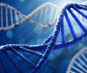 Hotspots in Human DNA That Increase Cancer Risk Identified