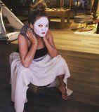 8 Times Chrissy Teigen Got Real About Beauty on Instagram