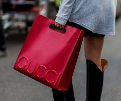 Must Read: Millennials Love to Spend Money on Gucci and Louis Vuitton, Retailers See Commercial Potential for Hedi's Celine
