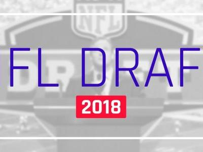 NFL Draft picks 2018: Results, analysis for first round