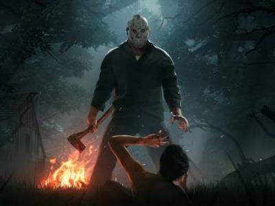Friday the 13th: The Game Development Shifts to Black Tower Games