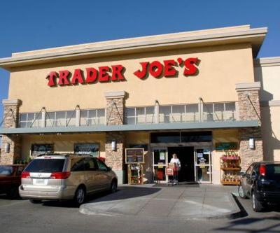 The Awesome Reason Trader Joe's Receipts Are About To Change