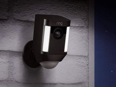 Blink vs Ring: what are the differences between Amazon's cams?