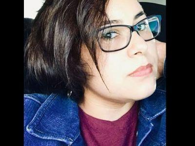 Deputies ask for help from public to find Greenville woman missing for nearly 3 weeks