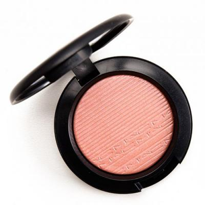 Best Highlighting Blushes | Top 10 + Share Your Favorites
