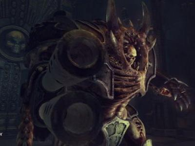 """WH40K: Inquisitor - Martyr delayed to June, devs promise to work """"90+ hours a week"""" to get it done"""