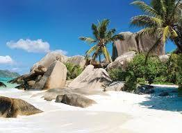 2017 Tourism Week in Seychelles will be held from September 26 to October 3