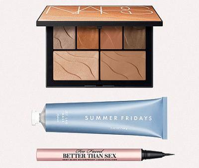 Sephora's Spring Bonus Sale Is Coming-And Every Single Product Is Included