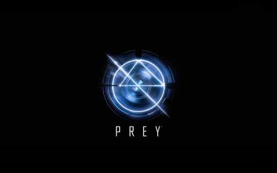 Have a look at some new Prey gameplay footage