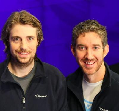 Aussie tech giant Atlassian takes a stock hit after reporting a $47.3 million write-off thanks to Trump's tax plan