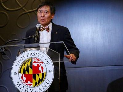 Maryland admits mistakes in McNair's death