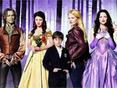 Why Once Upon A Time's Series Finale Killed That Surprising Character