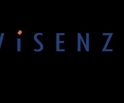 ViSenze raises $20 million to further develop its AI product comparison tools