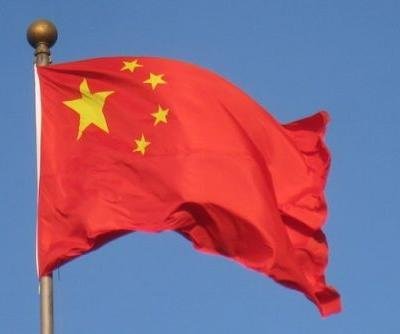 US Government Now Warns That Drones Could Be Sending Data Back To China