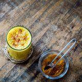Why Turmeric Is the Golden Spice That'll Make Your Health Nice
