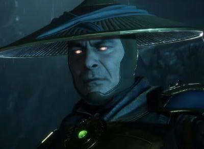 How to play the Mortal Kombat 11 closed beta and practice your fatalities