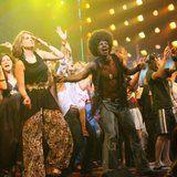 Good News, Theatre Geeks: Hair Will Be NBC's Next Spectacular Musical!
